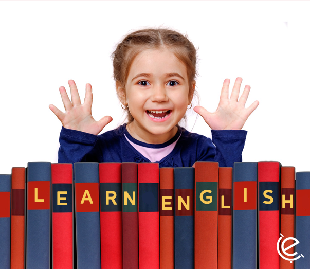 English Globe aprenda inglês
